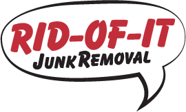 Get-rid-of-it logo